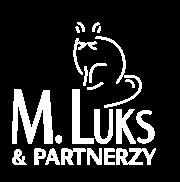 """Przychodnia Weterynaryjna """"Grunwaldzka"""" - Lek. wet. M.Luks&Partnerzy"""